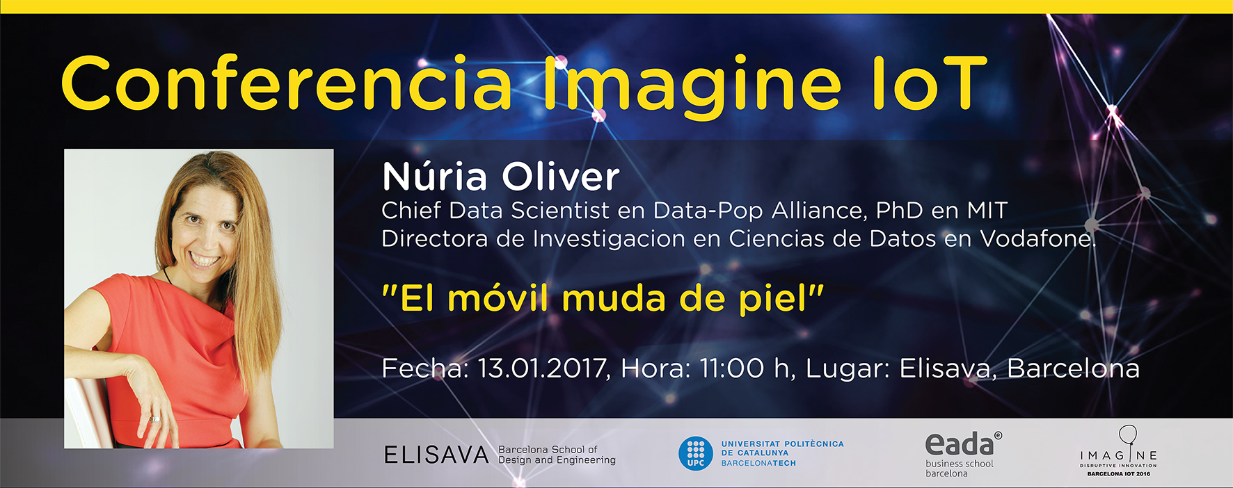 flyer-conferencia-imagine-iot-nuria-oliver-baja