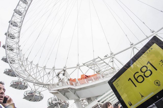 Imagine_Express_2016_london_eye