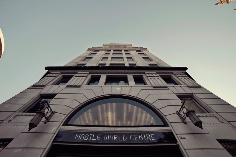 mobile_world_centre_big-1
